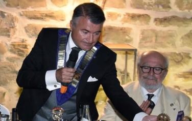 Fotografia-Presidente-2019.jpg: 2019 - 2020 Giorgio Ceccarelli