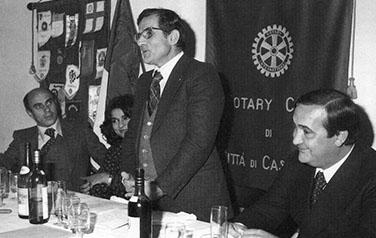 foto014.jpg: 1977 - 1978 Ettore Mencacci