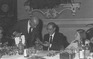 foto016.jpg: 1979 - 1980 Renato Tomassucci
