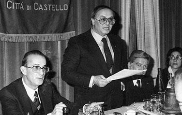 foto017.jpg: 1980 - 1981 Francesco Bacchi