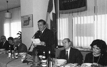 foto021.jpg: 1984 - 1985 Tommaso Ramaccioni