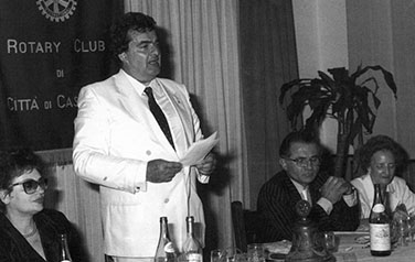 foto022.jpg: 1985 - 1986 Giovanni Zaganelli