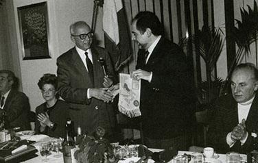 foto024.jpg: 1988 - 1989 Pier Luigi de Angelis