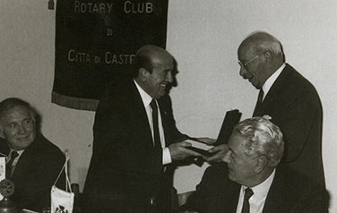 foto025.jpg: 1989 - 1990 Noé Rosi