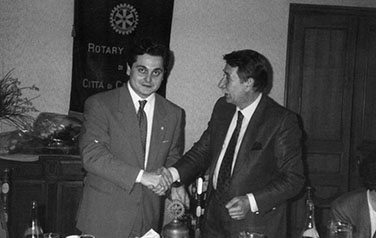foto026.jpg: 1990 - 1991 Giampiero Tirimagni
