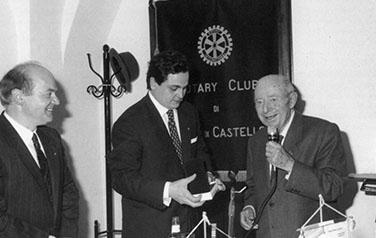 foto027.jpg: 1991 - 1992 Luigi Amadei