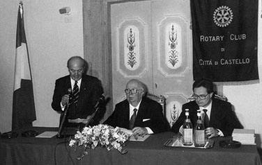 foto028.jpg: 1992 - 1993 Gianfranco Scarabottini