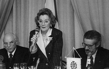 foto030.jpg: 1994 - 1995 Eliana Pirazzoli
