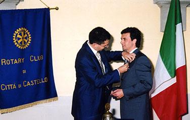 foto036.jpg: 2000 - 2001 Stefano Bacchi