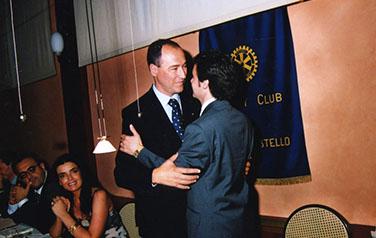 foto037.jpg: 2001 - 2002 Silla Caldei