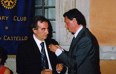 foto039.jpg: 2003 - 2004 Bruno Vella